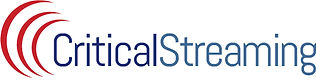 criticalstreamingLogo.jpg