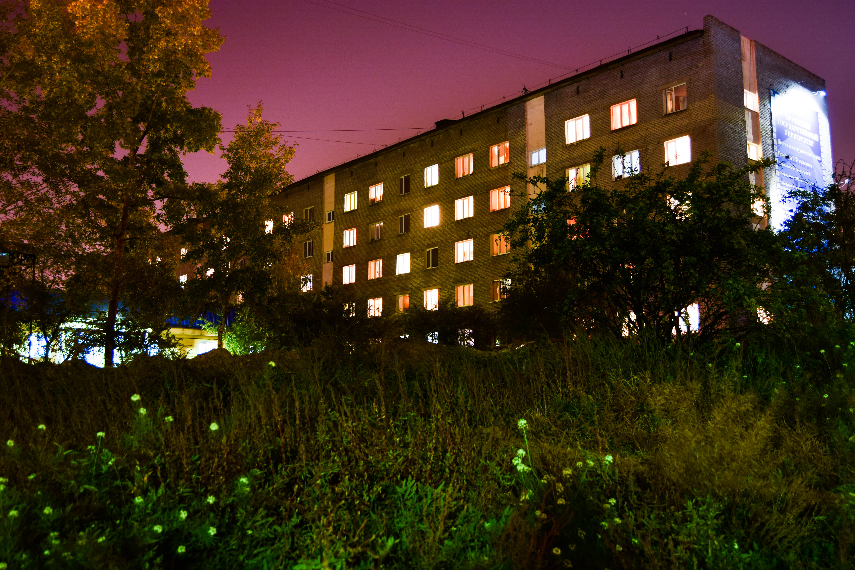 24092016-Irkutsk-25