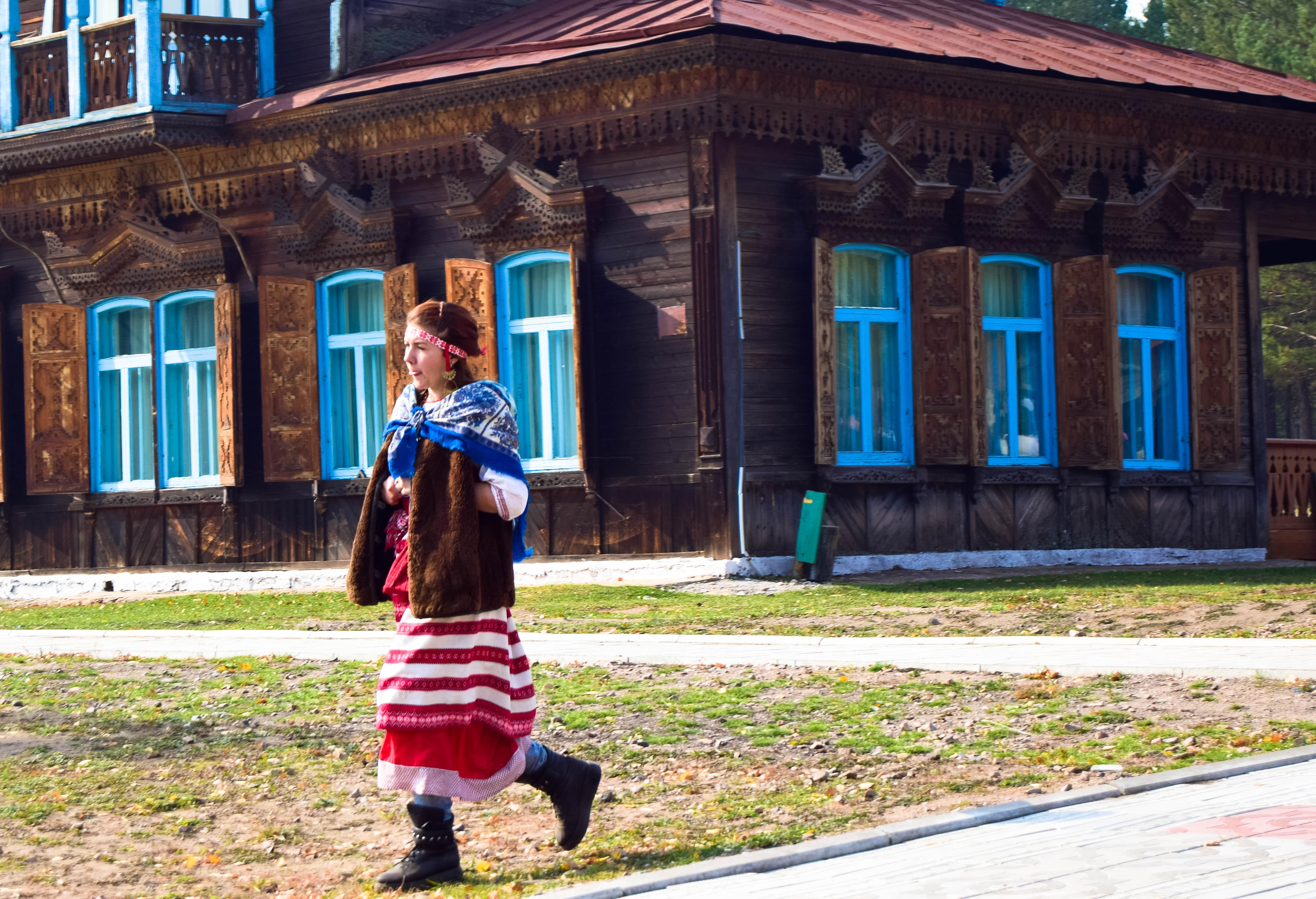 24092016-Irkutsk-2