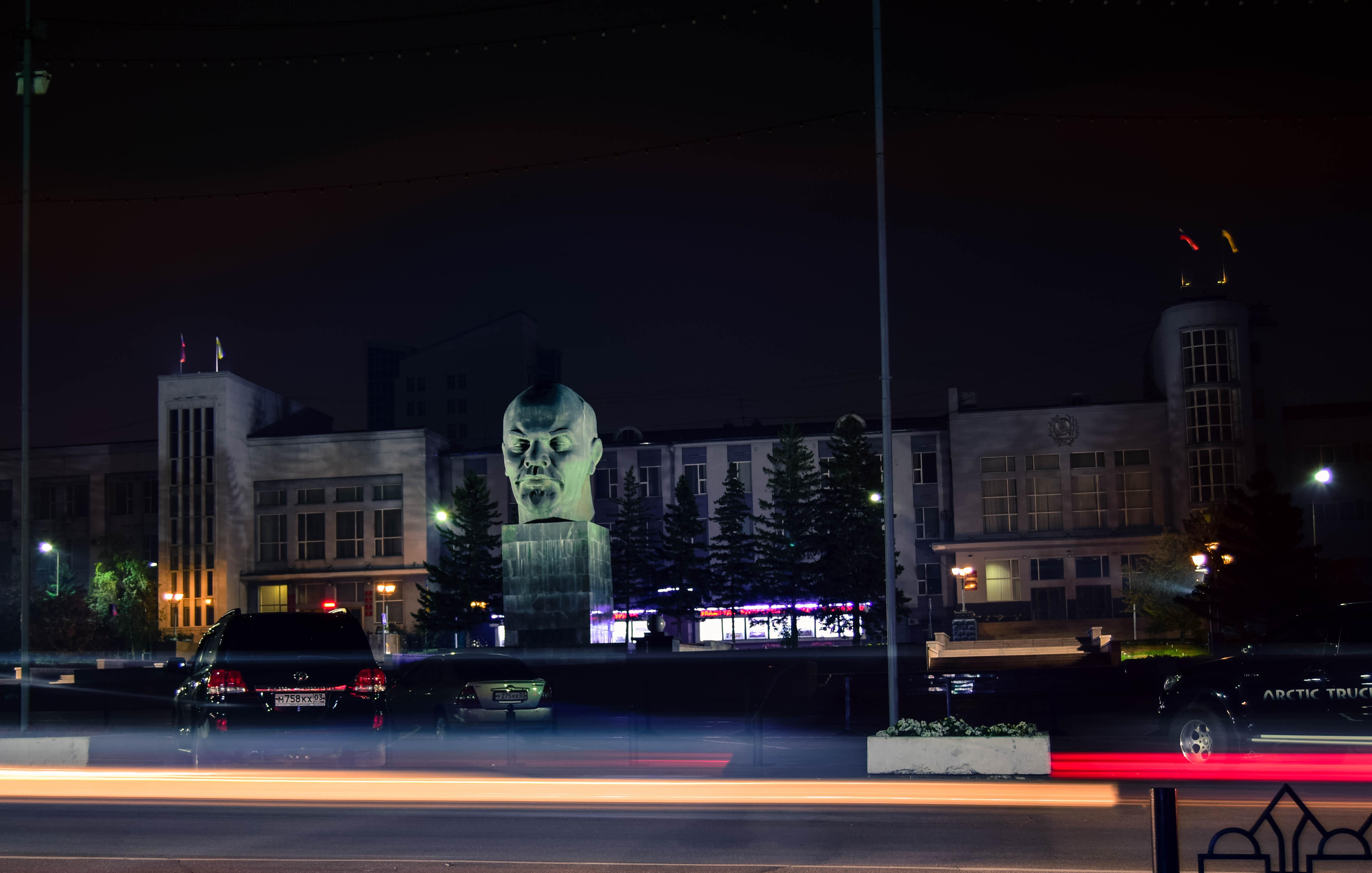 24092016-Irkutsk-22
