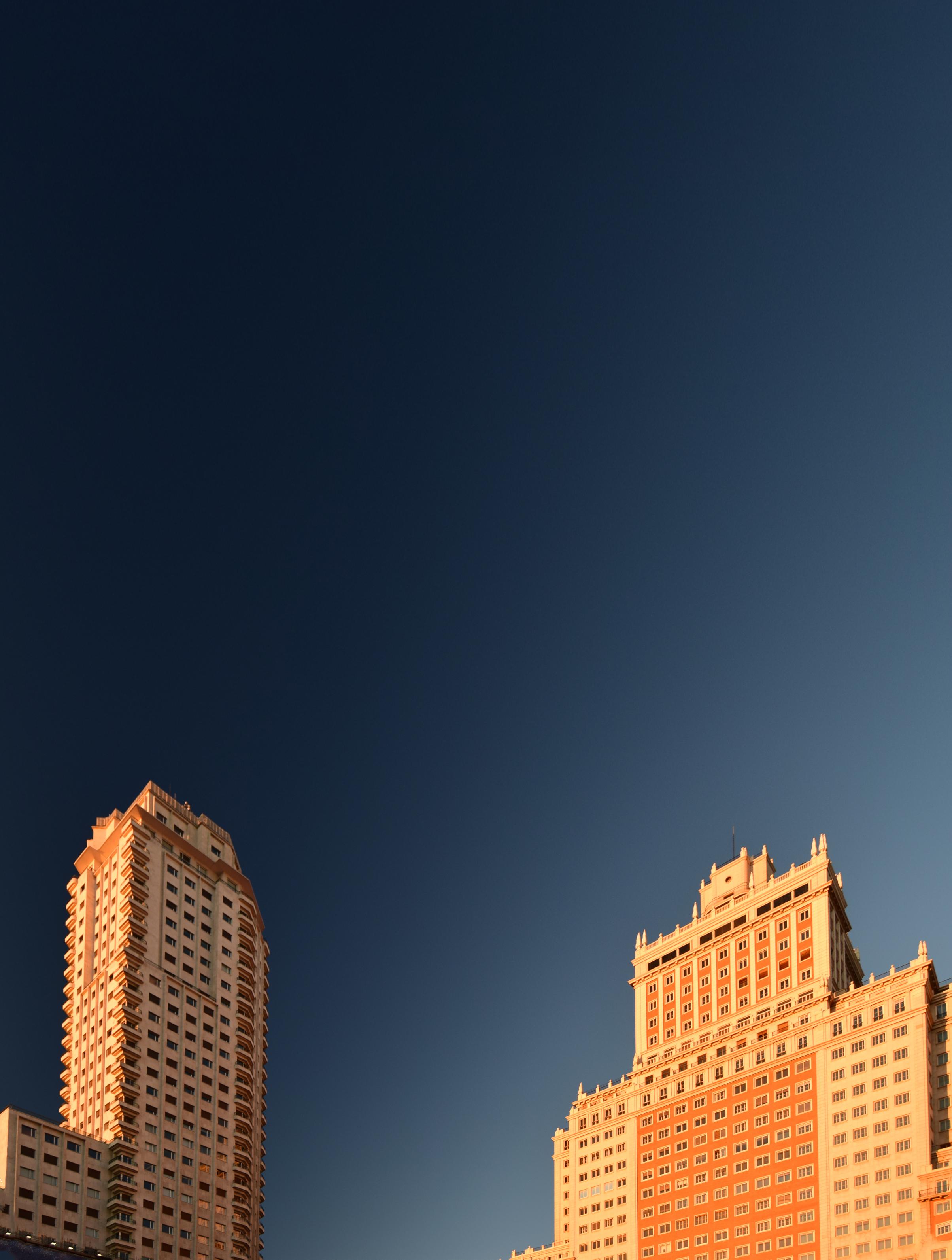 Torre_de_Madrid_&_Edificio_España