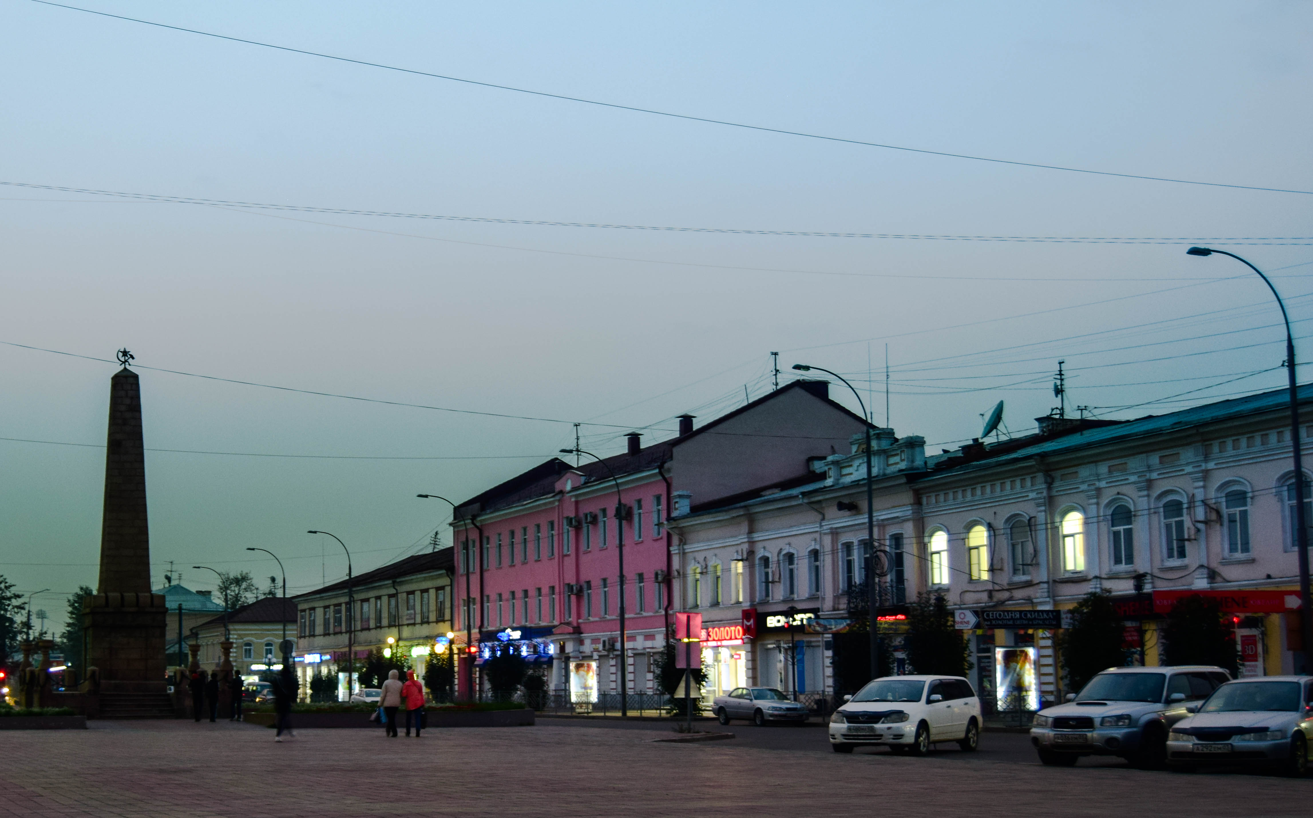 24092016-Irkutsk-15