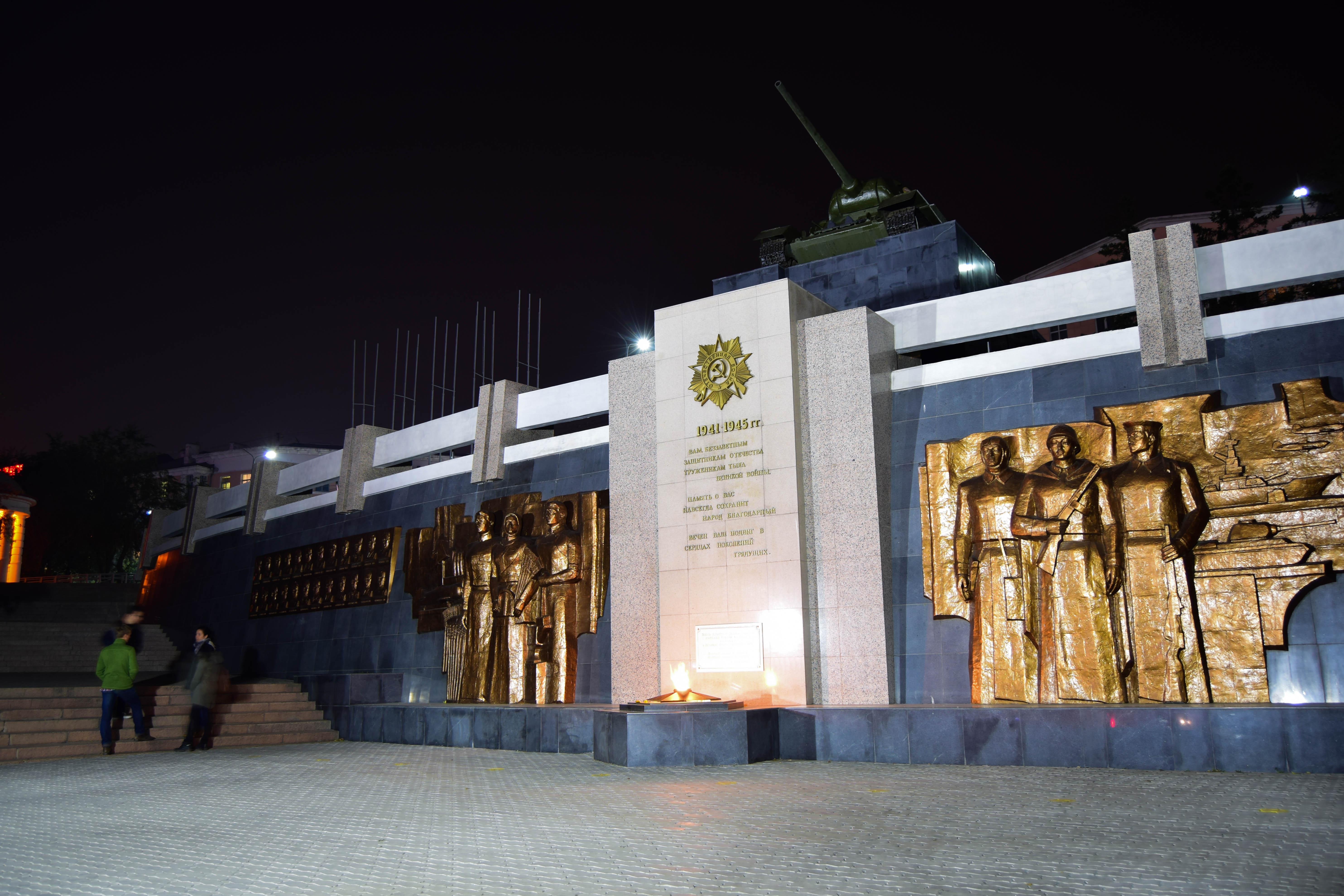 24092016-Irkutsk-18