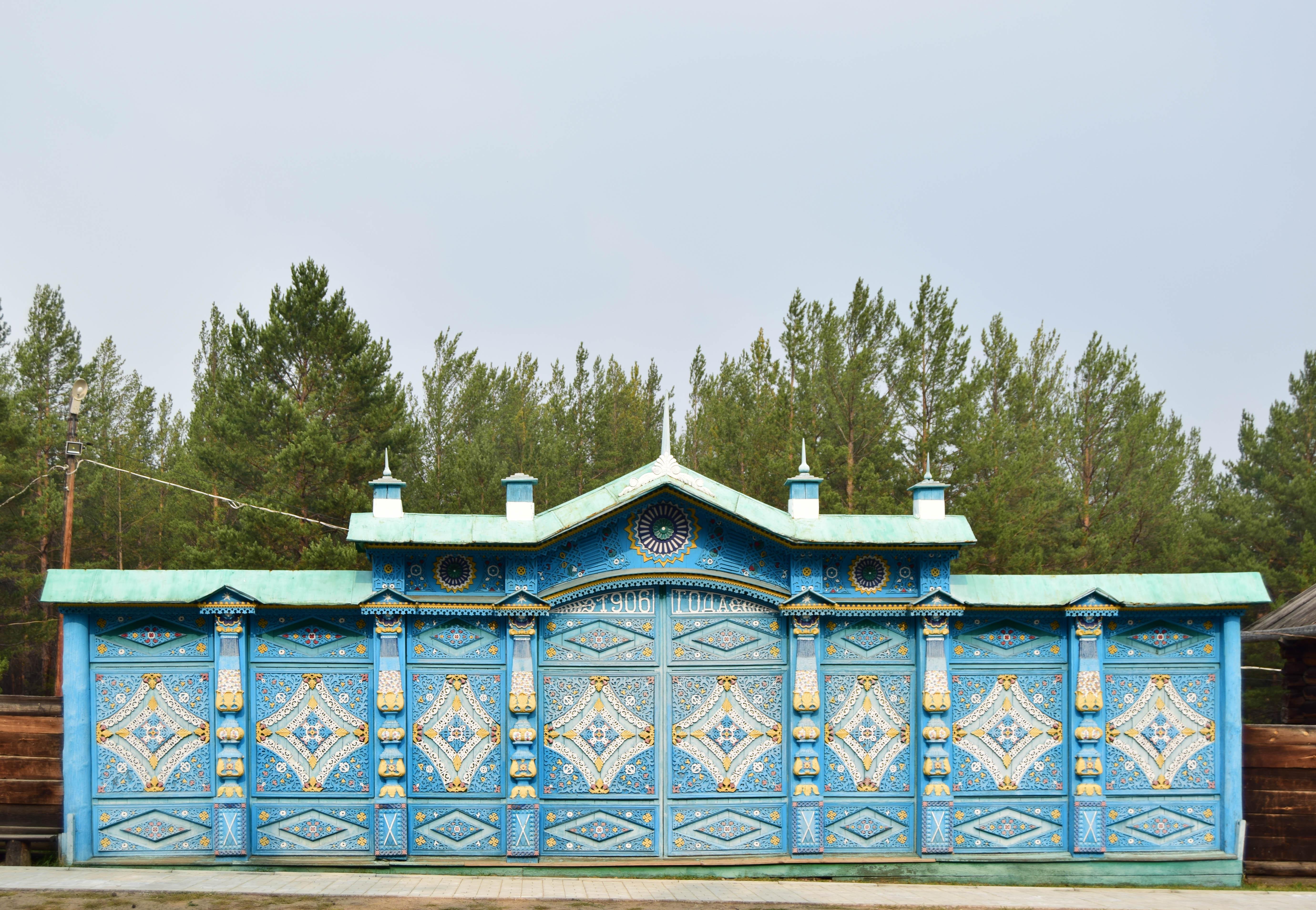 24092016-Irkutsk-5
