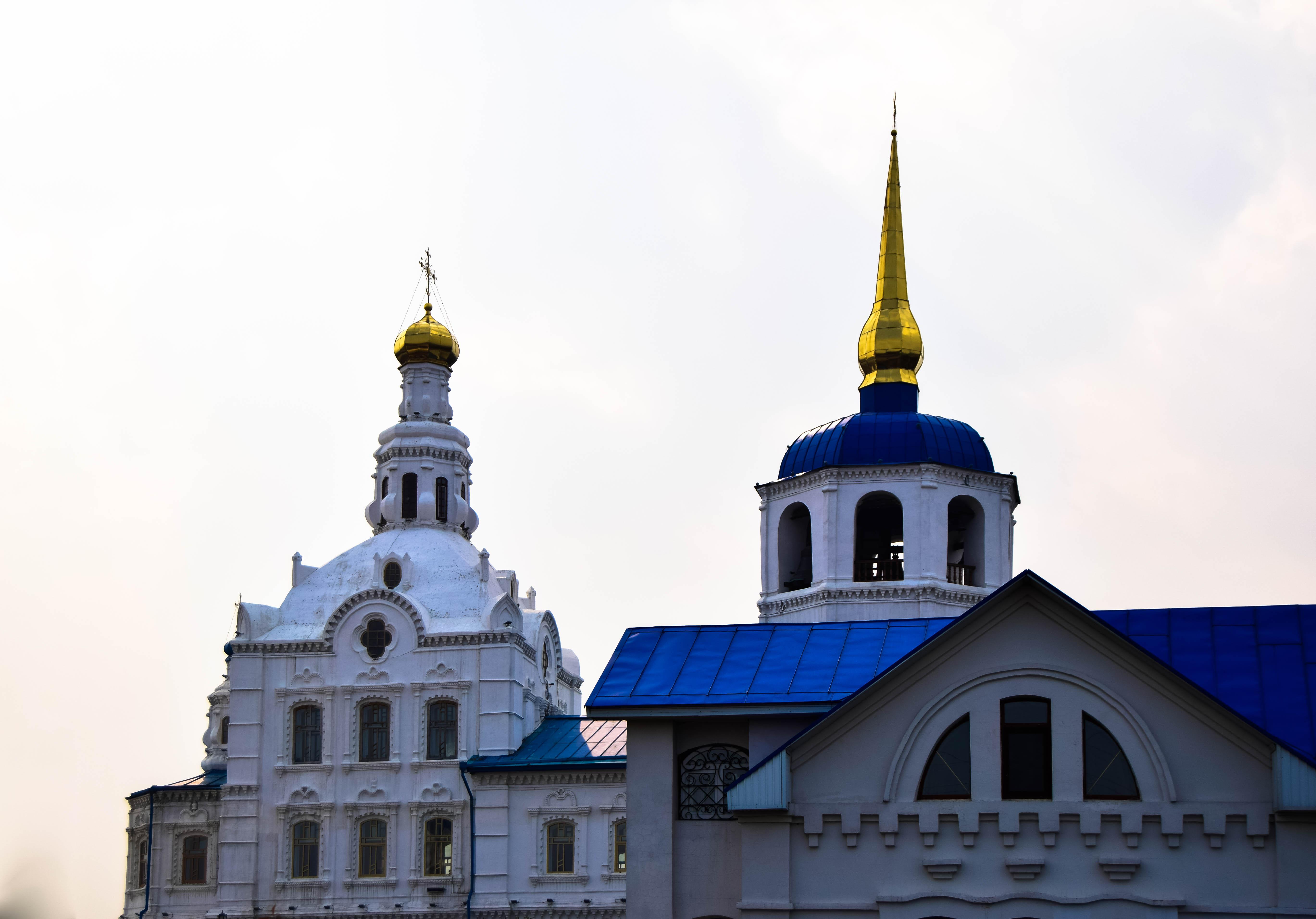 23092016-Irkutsk-5