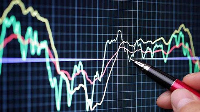 Muhasebe ve mali işler yönetim hizmetleri