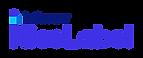 Loftware_Nicelabel_Logo_Stacked.png