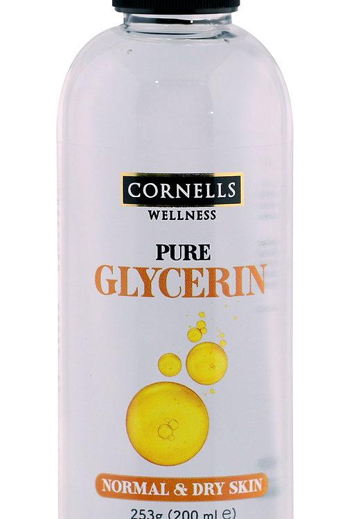 Glycerin Pure