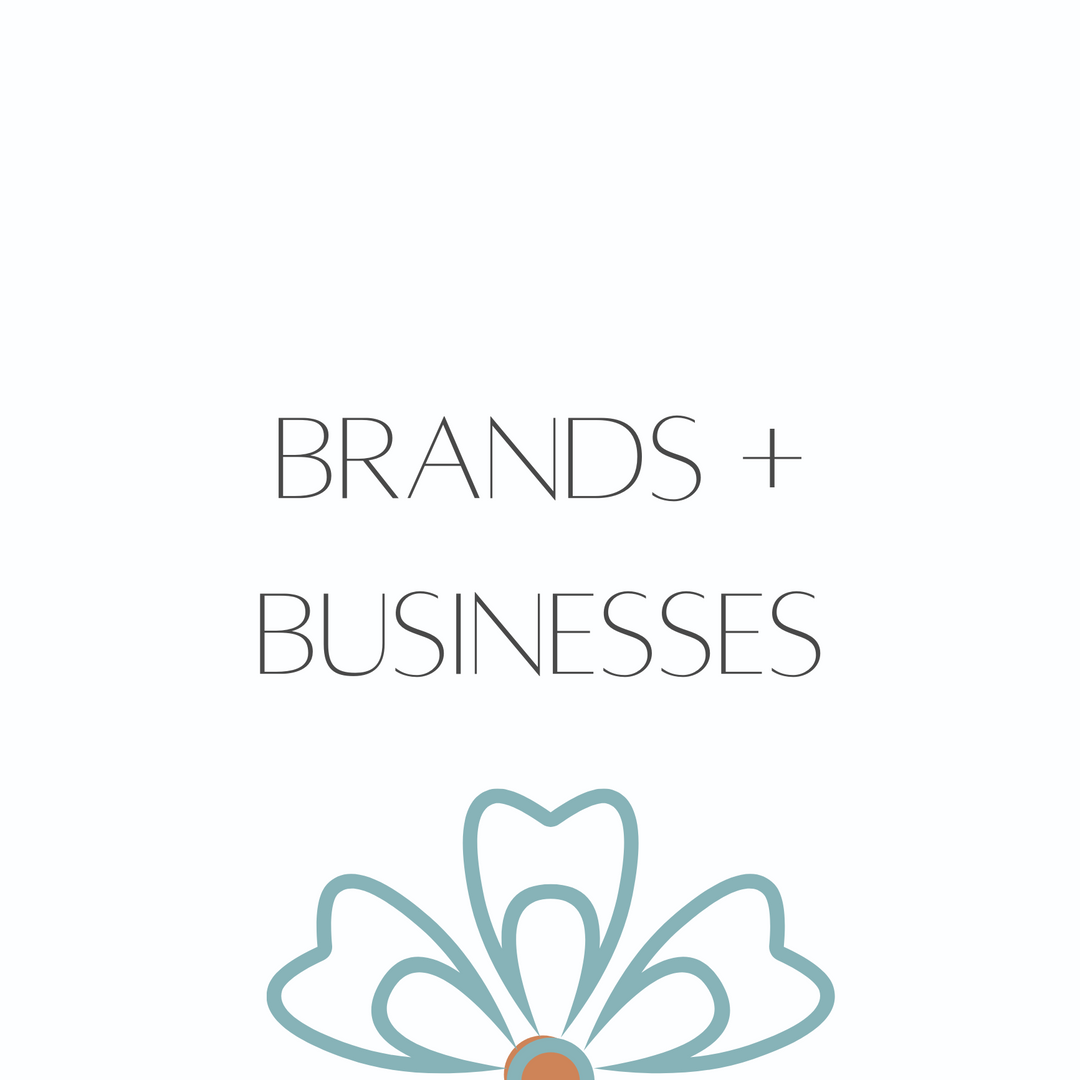Sheila Madine Brands + Businesses