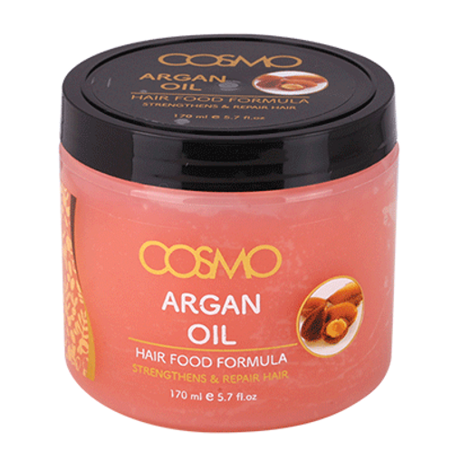 Hair Food - Argan Oil