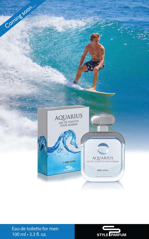 Aquarius for men.png