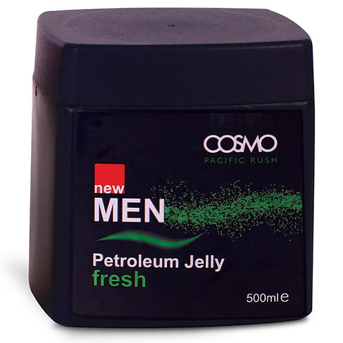 Petroleum Jelly 100% pure triple purification method - Fresh Pacific Rush