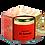 Thumbnail: Hamidi Bakhoor Al Anwar 70 gm Incense by Hamidi Home Fragrance Natural Hand D