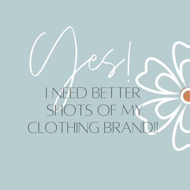 Clothing Brand Tips