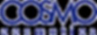 logo-cosmetics.png