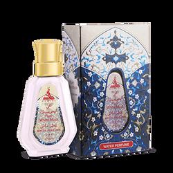 Water Perfumes