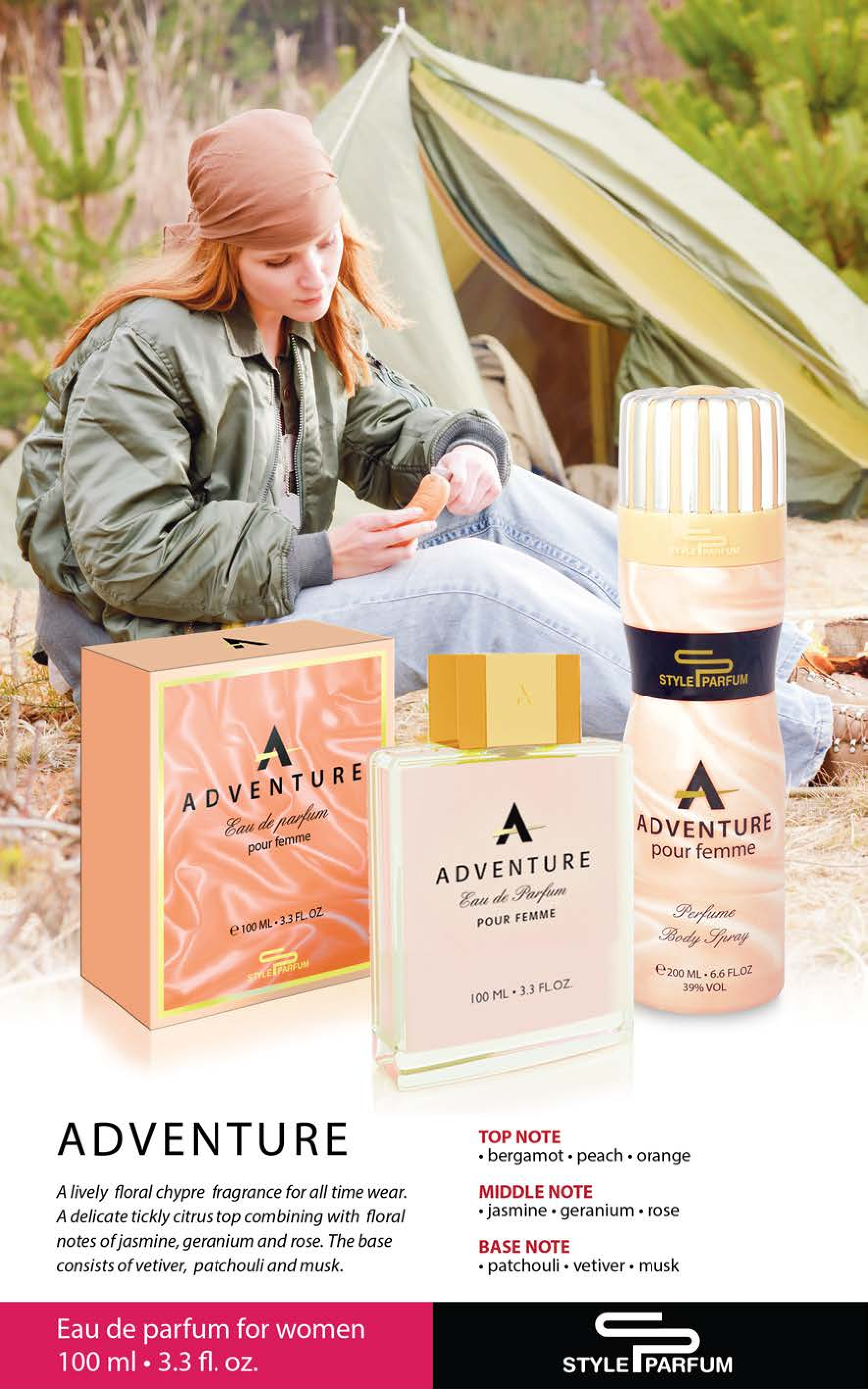 Adventure for women.png