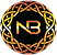 Niche Brands - Niche Perfumes