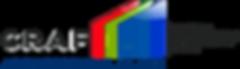 CRAFTEC-PNG-(MEDIUM).png