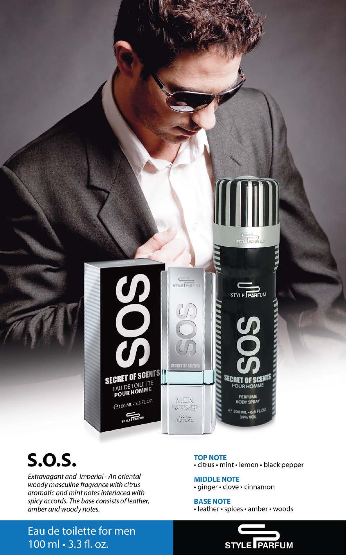 Secret of Scent for men.png