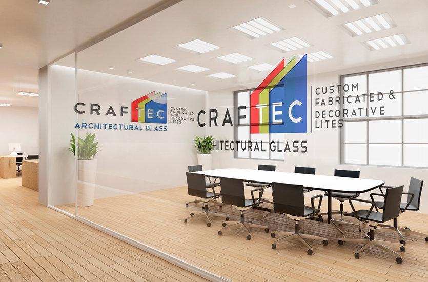 Craftec Conference.jpg