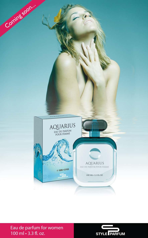 Aquarius for women.png