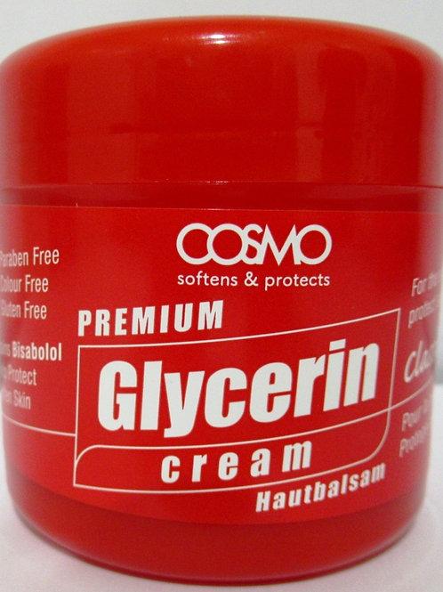 Premium Glycerin Range -300gms