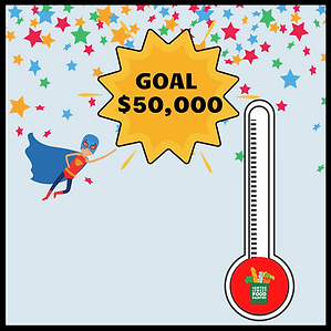 GOAL_ $50,000 (1)-1.png