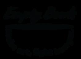 EB Logo-01-2.png