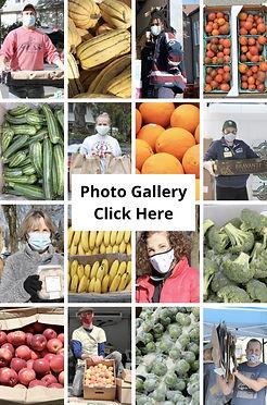 PhotoCollage4.jpg