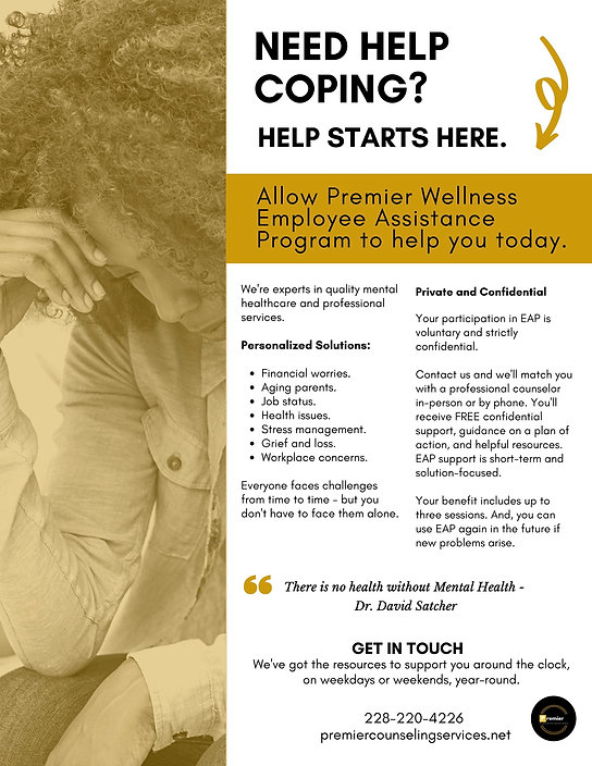 Premier Wellness_flyer.jpg