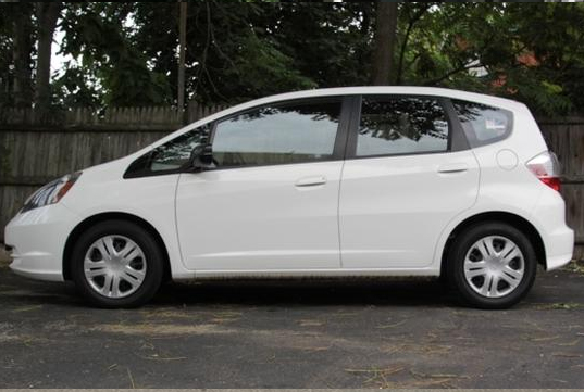 2011 Honda Fit.jpg