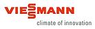Viessmann - climatización, calderas, solar