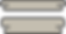 perfil deck D1-L madera termotratada