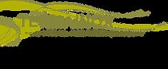logo termainox