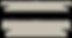 perfil deck D1-R madera termotratada