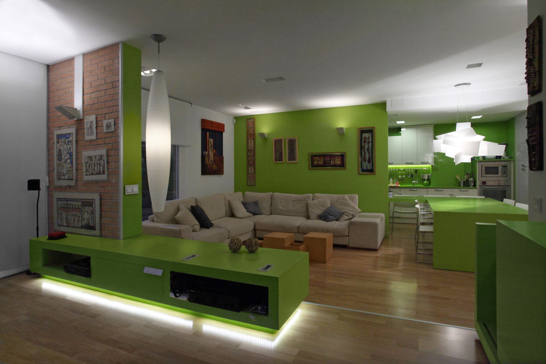 termainox - interiores y mobiliario