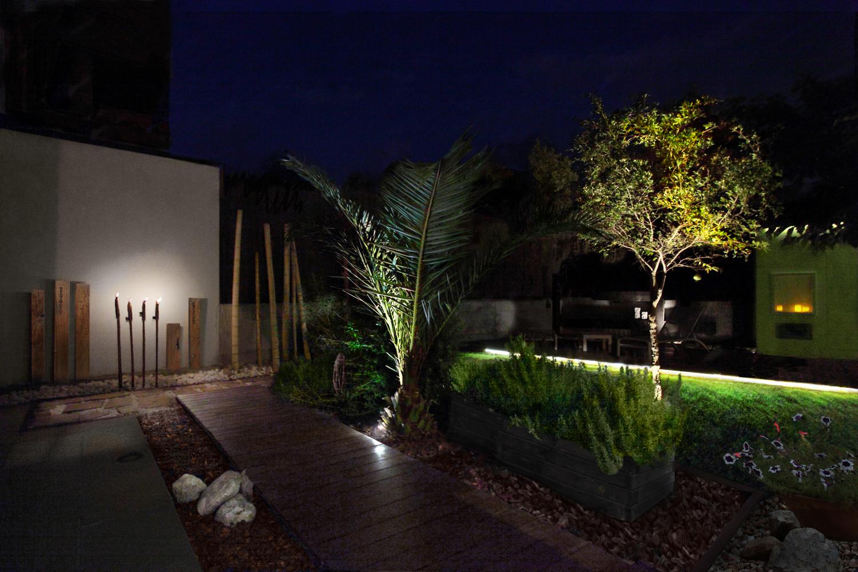 termainox - diseño exteriores