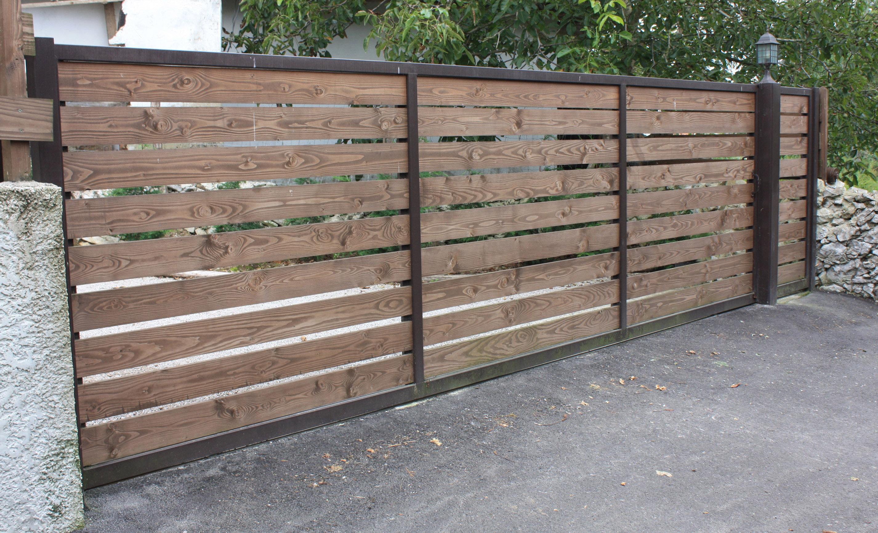 termainox - termotratada puertas