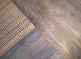 madera termotratada, perfiles, dimensiones, fachadas, deck, laminado