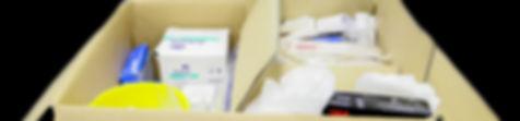 Clinic In A Box_edited.jpg