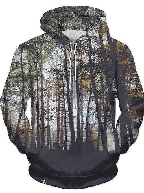 T. Trees IV 42014