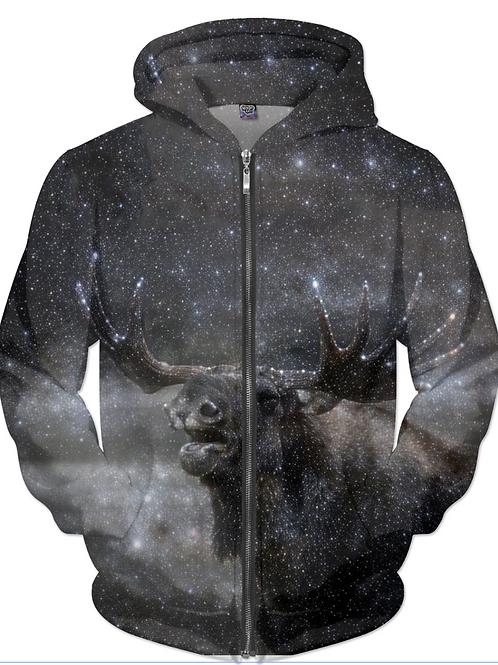 Space Moose - 41012