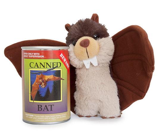 CannedBat.jpg