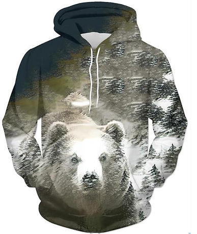 SnowyGrizzly_41015.jpg