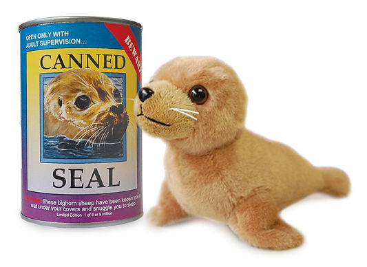 CannedSeal.jpg