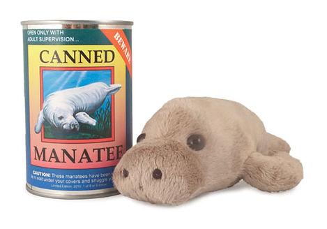 CannedManatee-500px.jpg