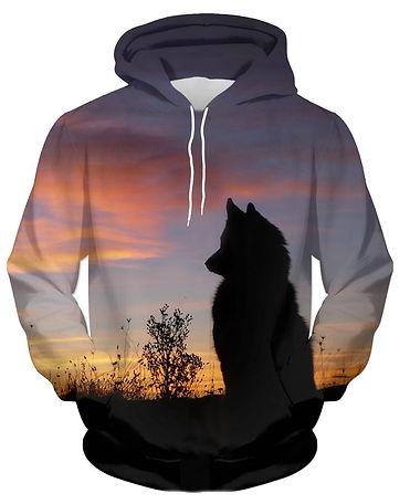 Zenwolf_updated.jpg