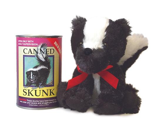 CannedSkunk.jpg