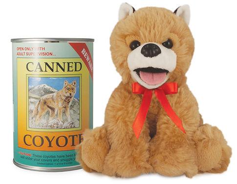 CannedCoyote.jpg